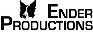 Ender Productions